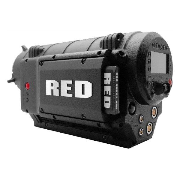 Wynajem Rental Kamer RED