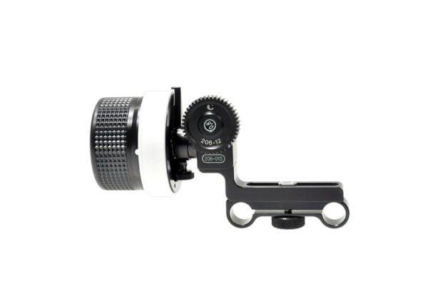 Wynajem i rental sprzętu Cameraset