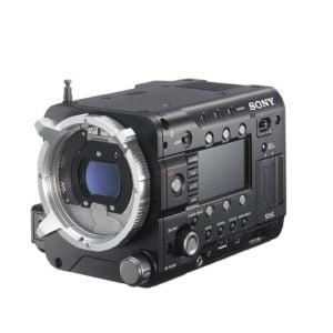 Rental Sprzętu Filmowego