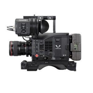Rental Sprzętu Filmowego Warszawa